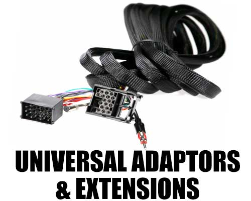 universal-iso-swc-adaptors-and-extensions.jpg